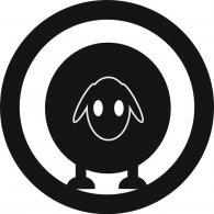 Logo of Black Ovella