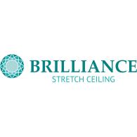 Logo of Brilliance