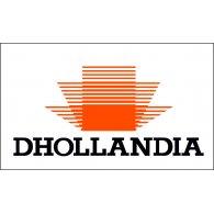 Logo of Dhollandia