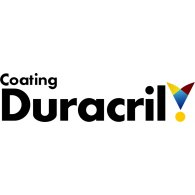 Logo of Duracril