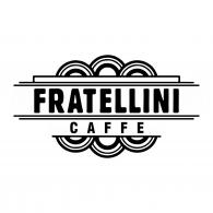 Logo of Fratellini