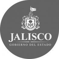 Logo of Jalisco Gobierno