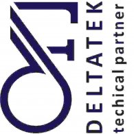 Logo of Deltatek