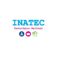 Logo of INATEC