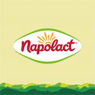 Logo of Napolact