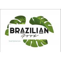 Logo of Brazilian Food Novecento Periferica