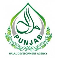 Logo of Halal Development Agency