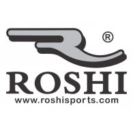 Logo of Roshi Sports