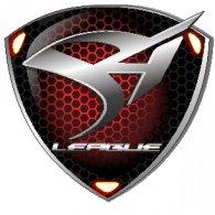 Logo of Dayvi lo hizo :v