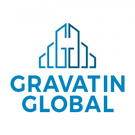 Logo of Gravatin Global