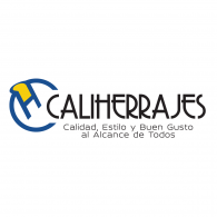 Logo of CaliHerrajes