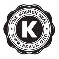 Logo of Kosher Seal