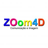 Logo of ZOom4D