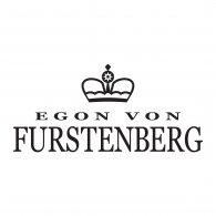 Logo of Furstenberg