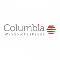 Logo of Columbia Persianas
