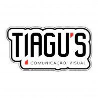 Logo of Tiagu´s