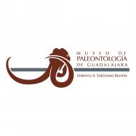 Logo of Museo de Paleontología Federico Solórzano