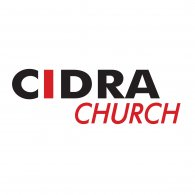 Logo of Cidra Curch