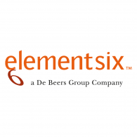 Logo of Element Six