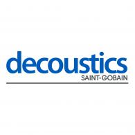 Logo of Decoustics