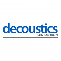 Logo of Decoustics