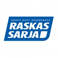 Logo of Raskassarja