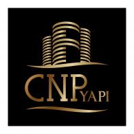 Logo of CNP YAPI & Inşaat