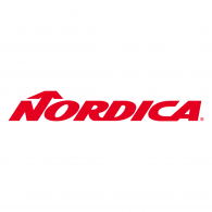 Logo of Nordica