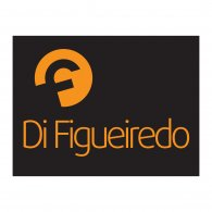 Logo of Di Figueiredo
