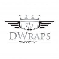 Logo of Dwraps