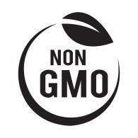 Logo of Non-GMO
