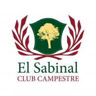 Logo of El Sabinal Club Campestre