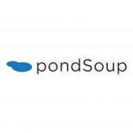 Logo of PondSoup LLC