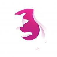 Logo of Firefox Focus