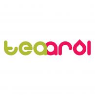 Logo of Tea Aroi