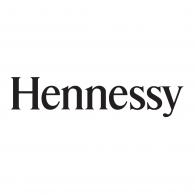 Logo of Hennessy