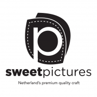 Logo of Sweetpicture