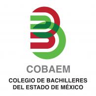 Logo of COBAEM