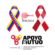 Logo of Apoyo Mutuo