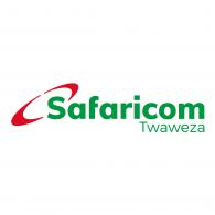 Logo of Safaricom Twaweza