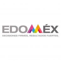 Logo of Gobierno del Estado de México Resultados Fuertes