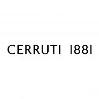 Logo of CERRUTI 1881