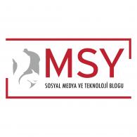 Logo of MSY