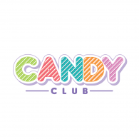Logo of Candy Club