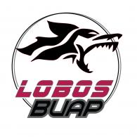 Logo of Lobos Buap