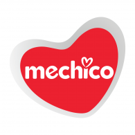 Logo of Mechico