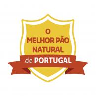 Logo of O melhor Pão de Portugal