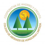 Logo of Cooperativa de Ahorro y Credito del Colegio de Abogados de Honduras Limitada