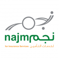 Logo of Najm