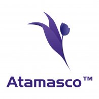 Logo of Atamasco